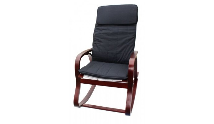 כיסא 10