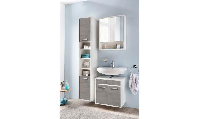 Ванная комната SUNSET II (Home Concept)